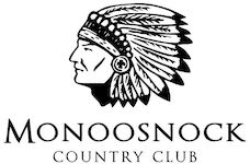 Monoosnock Country Club